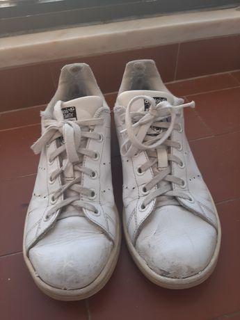 Adidas Stan Smith n°38