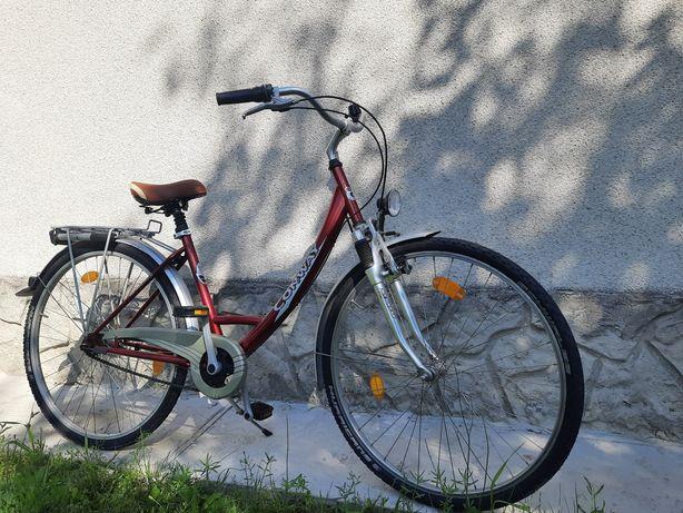 """Велосипед Conway Німеччина 28"""""""
