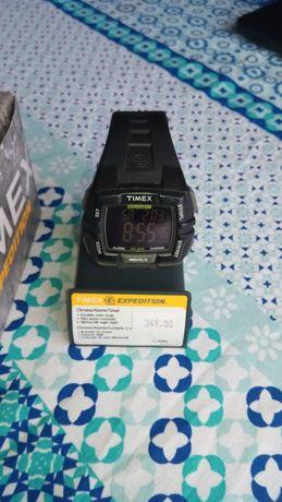 Timex T49900 m262