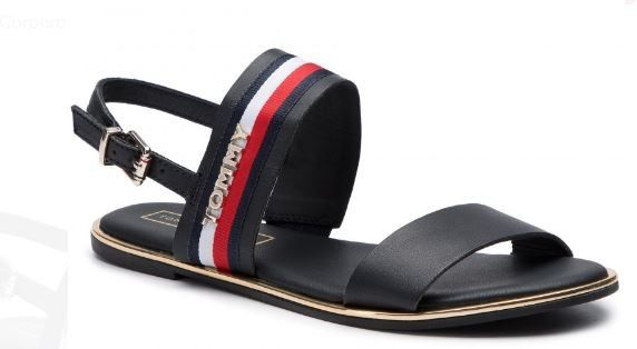 Tommy Hilfiger nowe buty roz.38