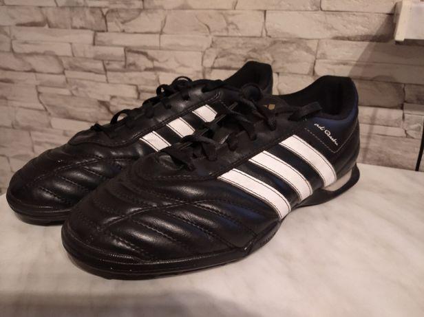 Turfy Adidas 38 2/3 (24,5cm)