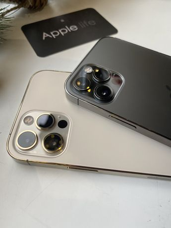 iPhone 12 Pro 128/256 GB