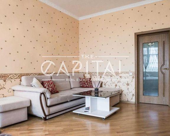 Продажа 1-комнатной квартиры в ЖК Времена года