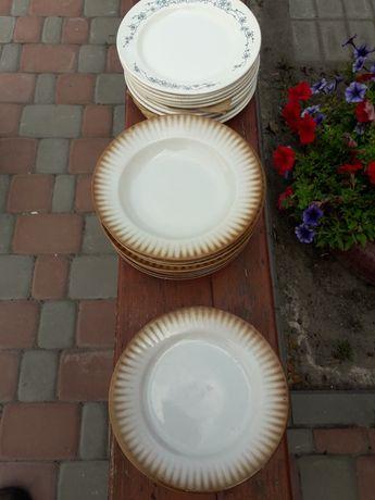 Продам  тарелки в отличном состоянии