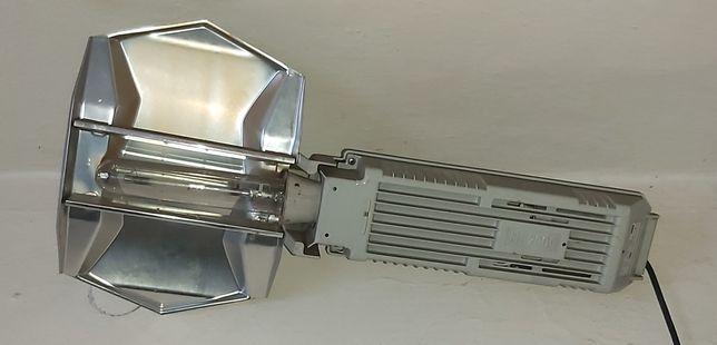 Lampa Sodowa HPS 600W HORTILUX HS2000