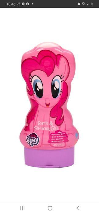 My Little Pony, żel pod prysznic Łomianki - image 1