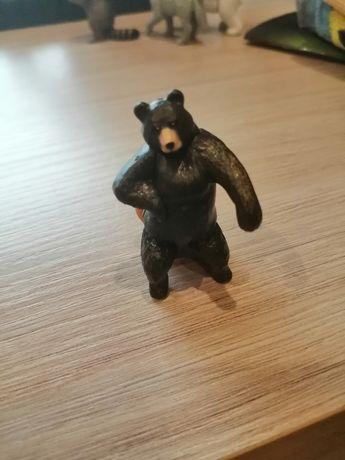 Niedźwiedź Kinder natoons