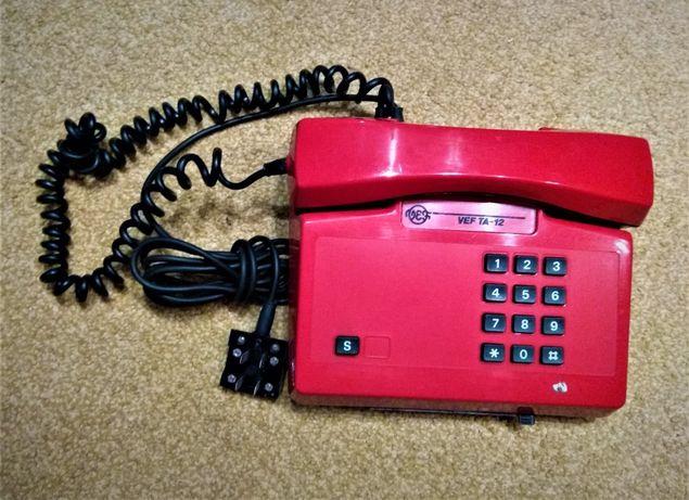 Стационарный телефон. 200 руб.
