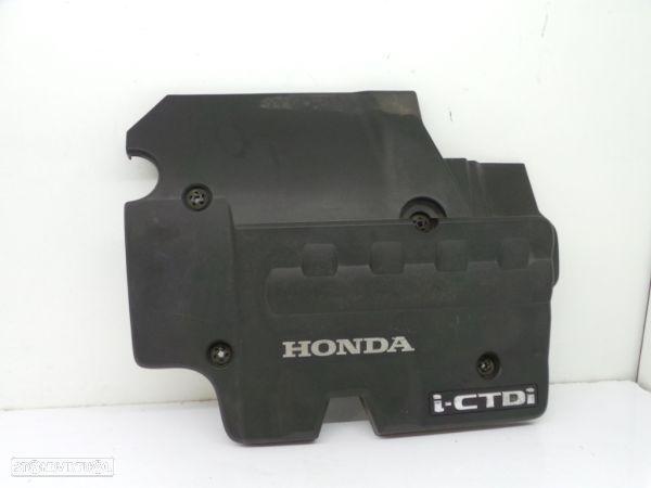 Tampa Motor Honda Civic Viii Hatchback (Fn, Fk)