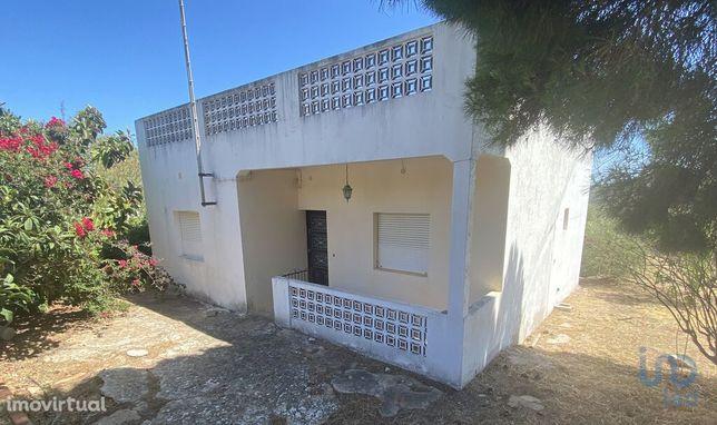 Moradia - 88 m² - T2