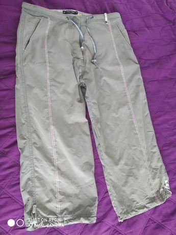 krótkie spodnie roz..38 wysyłka