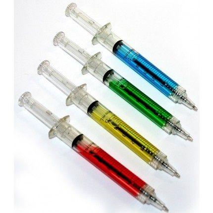 Шариковые Ручки (уценка)