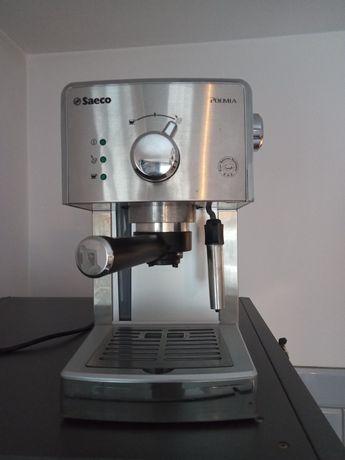 Ekspress do kawy saeco stan bardzo dobry Wołomin