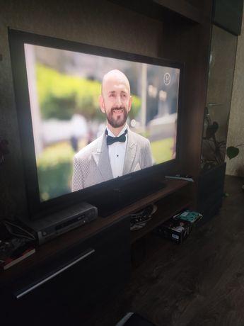Телевизор самсунг 48 дюйма