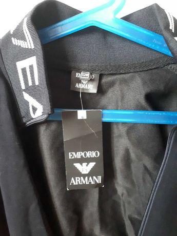 Armani bluza nowa 128 rozmiar