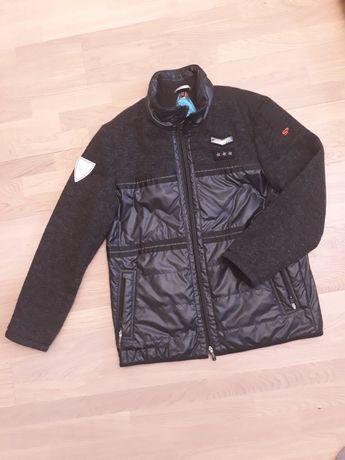 Мужская куртка Sportalm
