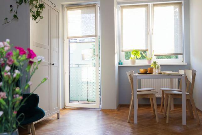 Wynajem mieszkania Gdańsk blisko morza