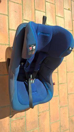Cadeira Auto Criança - Concord