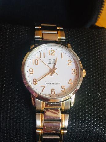 Часы женские Superior