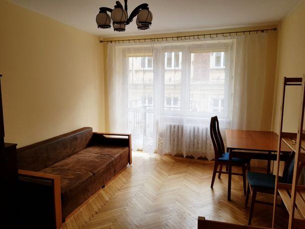 Duży pokój Rynek Podgórski- Kładka Bernatka - Big room Stare Podgórze