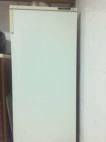 Arca vertical