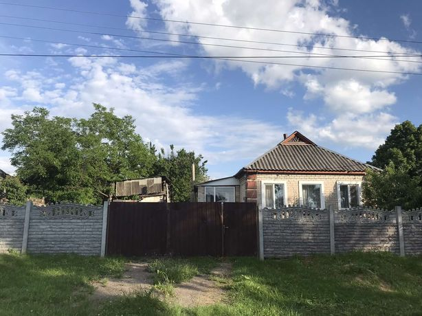 Продам Частный дом