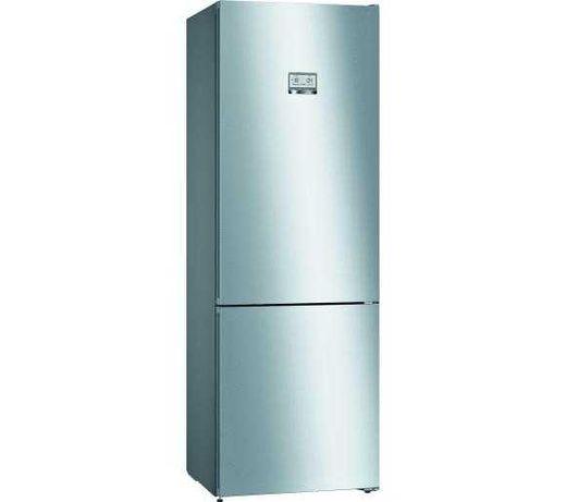 Nowa Lodówka Bosch KGN49MIEA  24m-ce gw. FV23%