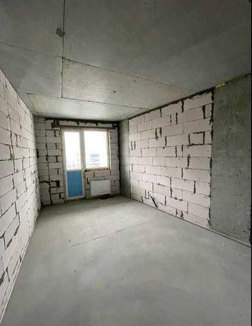 1-комнатная квартира 53 кв. м в  г. Бровары по ул. Симона Петлюры 21 б