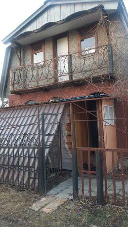 Двухэтажная дача в Жавинке (Код: 527581 Э)