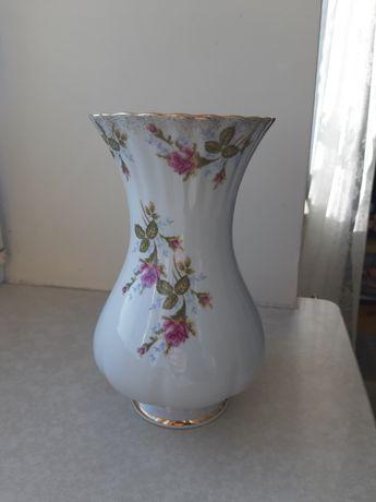 Porcelana z Chodzieży Iwona
