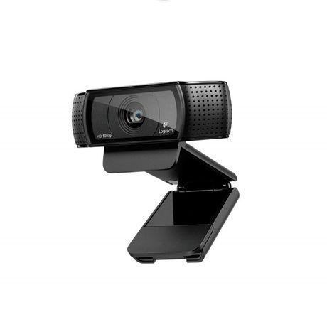 Kamerka Logitech C920 Pro HD WEBCAM kamera