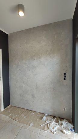 Beton dekoracyjny Primacol 7kg.