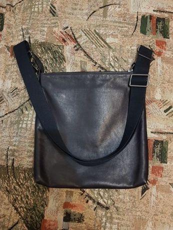 Мужская сумка vif