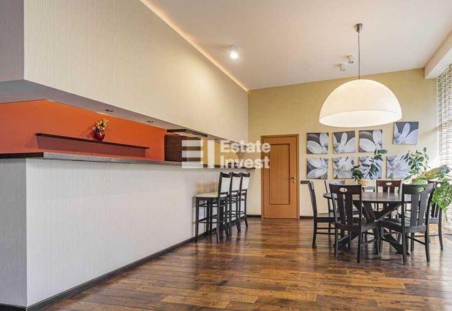 Продам новый дом 167 кв.м. с ремонтом по пр. Науки, 65