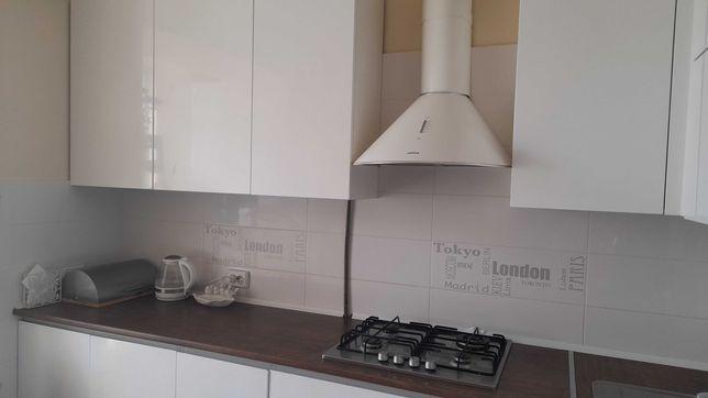 Продам 2-кім. квартиру у новобудові центр міста