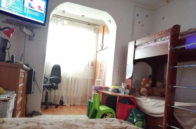 ЛФ-1 Продам 1 комн. квартиру с ремонтом на Таирова