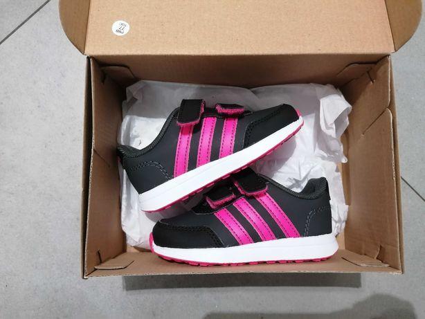 Adidas switch 2 r 21 NOWE