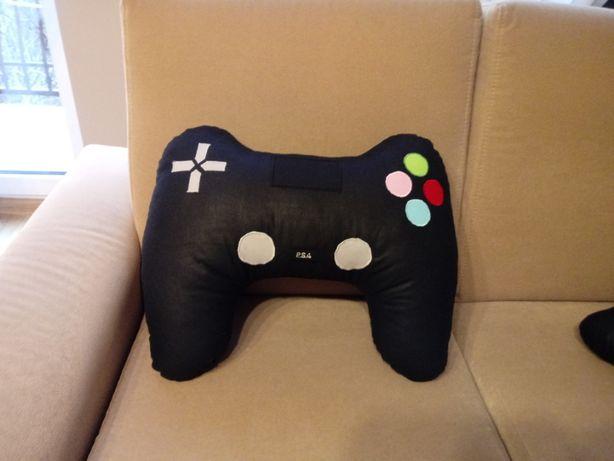 Kontroler ps4, Xbox