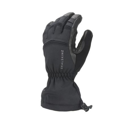Перчатки SEALSKINZ waterproof extreme cold weather