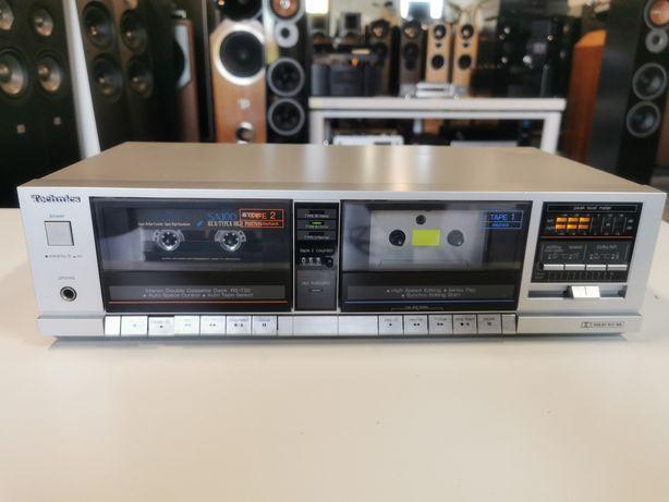 Technics RS-T20 magnetofon Deck
