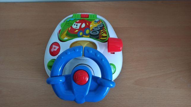 Zabawka grająca stan b.dobry
