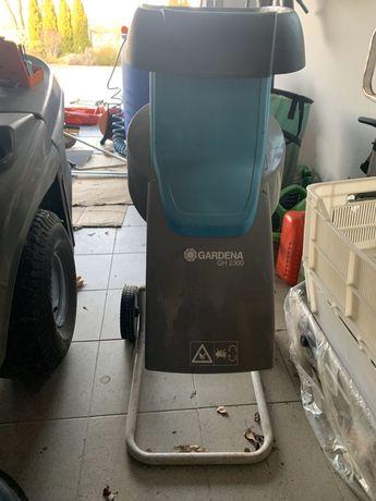 Gardena GH 2300