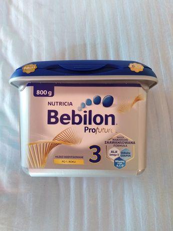 Mleko Bebilon Profutra 3