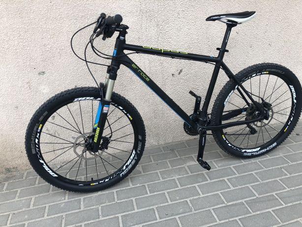 Велосипед Radon