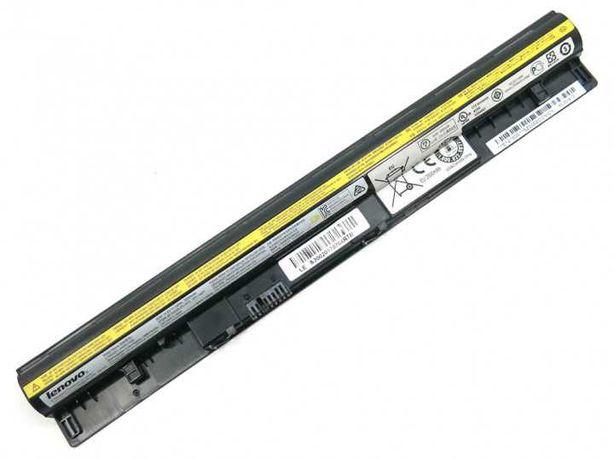 батарея Lenovo L12S4Z01 L12S4L01 4ICR17/65 S300 S310 S400 S400u S405