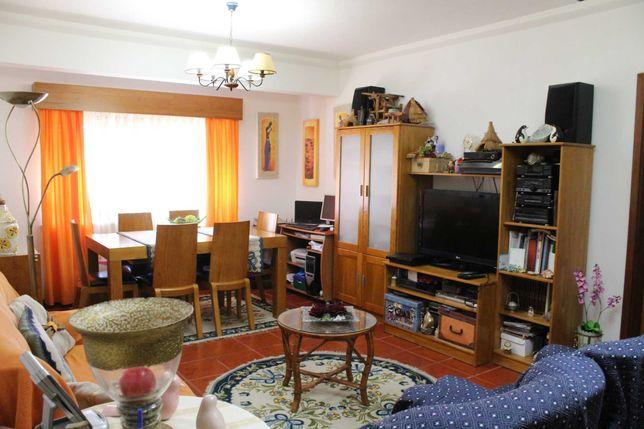 Apartamento T3 Seia - Venda
