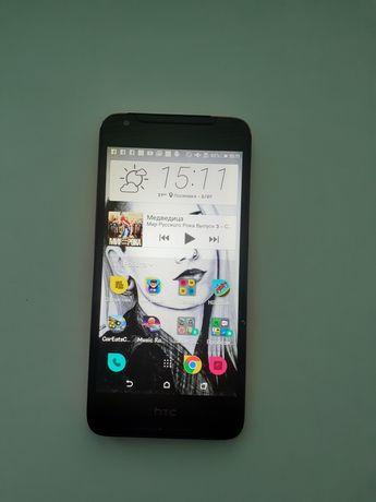 Звонилка HTC