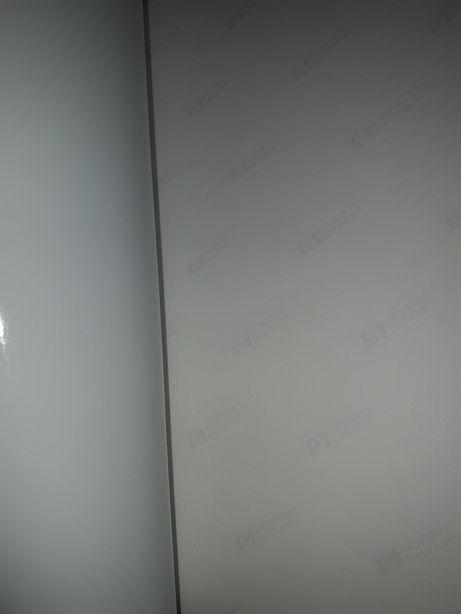 Фото бумага А4 глянцевая hp Hewlett Packard