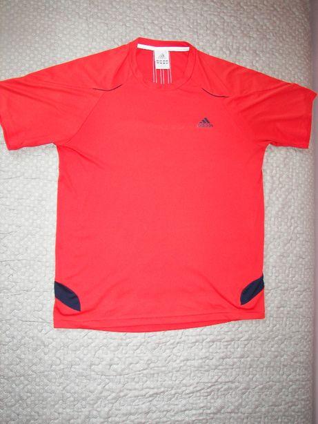 Adidas koszulka męska