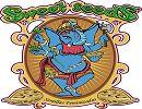 Дропшиппинг поставщик растаманских сувениров